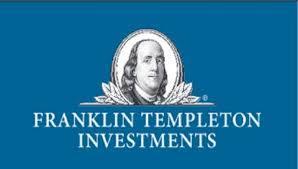 SEBI order not to hit existing schemes: Franklin Templeton