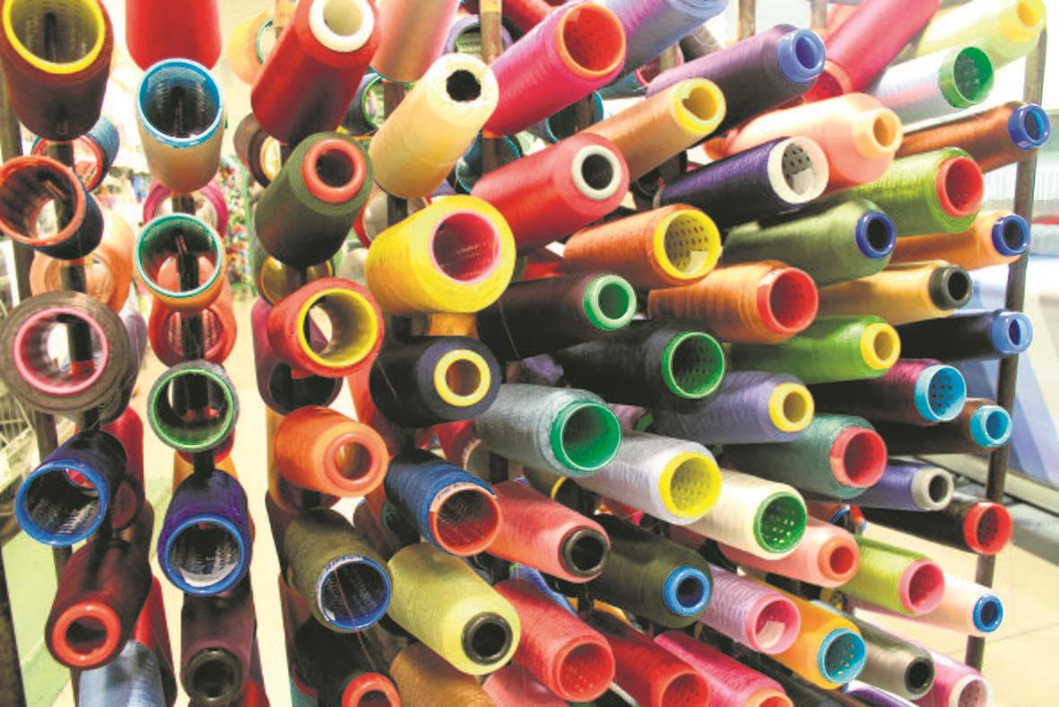 Punjab textile industry availed Rs7,600 cr credit in 2020
