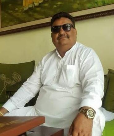 55-year-old Amritsar hotelier shoots himself