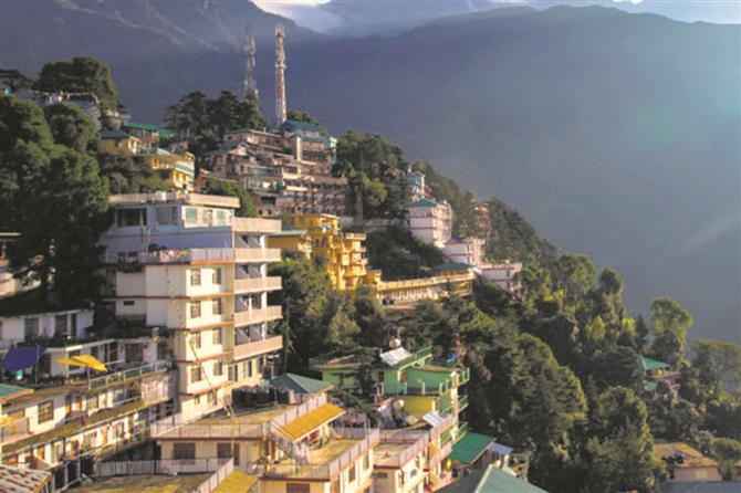 Himachal government package fails to cheer traders
