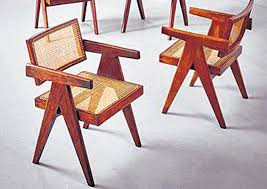 CBI seeks details of Chandigarh heritage auction