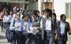 Foreign colleges will surely tweak admission criteria