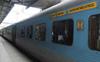 243 on board, Jan Shatabdi back on track