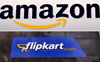 Competition Commission to expedite investigation against Amazon, Flipkart
