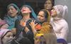 Two cops, 2 civilians die in Sopore terror attack