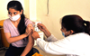 Vaccinate teachers, college students on priority, says Punjab CM