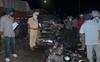 2 'racing' SUVs claim Ludhiana youth's life
