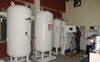 3 oxygen plants to come up at Mohali institute