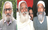 Bahuguna and the seeds of struggle in the Himalayas