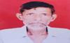 Aravalli evictions: Man kills self outside house