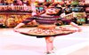 Sidharth Shukla feels Gunjan can be the winner of Dance Deewane