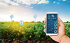 Farming gets innovative push with tech support
