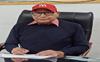 Mahajan, Bajwa are members of child welfare council