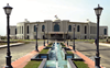 Rajiv Gandhi National University of Law demands fee, students to move court