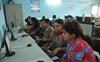 Workshop on Invest Punjab Business First Portal held