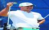 DeChambeau-Koepka spat overshadows US Open