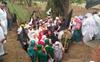 Will court arrest if farmers nabbed: Charuni
