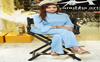 Anubha Dawar gives make-up tips