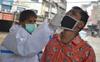 112 test +ve, 3 dead in Ludhiana