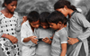Under special drive, Himachal Education Department may give smartphones to needy students