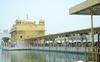 'Imbibe teachings of Guru Arjan Dev in life'