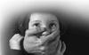 3 kidnap boy, seek Rs 50L, but release him sans ransom
