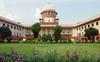 Why bail pleas pending, Supreme Court raps Punjab and Haryana High Court
