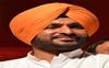 SC commission summons Ravneet Singh Bittu