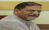 Tap potential of students: PU VC