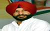 Bittu booked for 'pious' seat remark after SAD-BSP pact