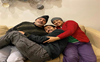 Bhuvam Bam loses his mom and dad to Covid-19 within a month