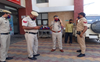 35-year-old man shot dead over enmity in Ambala Cantt