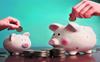 For mosque, girl donates her piggy bank savings