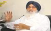Badal Sr summoned in Kotkapura case