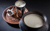 Lassi more than a refreshing beverage, has health benefits