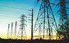 Shiromani Akali Dal slams Capt Amarinder Singh over power cuts in Punjab