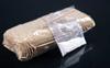 8.4 kg charas seized in Mandi, 2 held
