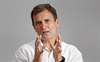 Prepare for 3rd wave, vaccinate on war footing: Rahul