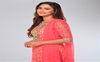Krystle gifts herself a swanky home