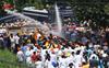 In first joint show, SAD-BSP men seek Punjab Health Minister's arrest