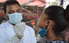 4 succumb to virus, 140 test positive in Ludhiana