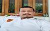 Jawali ex-MLA summoned