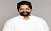 Know Rajesh Shringarpure's firm belief…