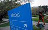 Glitches in new I-T portal: FinMin to hold meet with Infosys