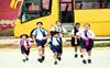 Summer break in Haryana schools extended
