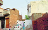 Buildings mushroom near state prisons in Ferozepur, pose threat to security