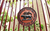 RBI extends risk-based audit system to housing finance companies