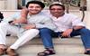Rajat Verma reveals the man behind the character Kartik and Rishi