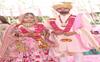 High drama to unfold  on Sasural Simar Ka 2