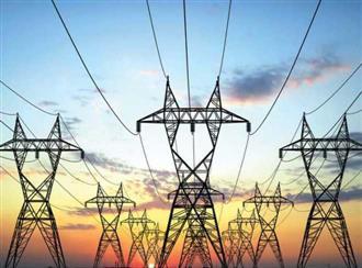 Dera Bassi mill owner gets Rs1.36-cr power bill